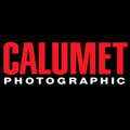 Logo Calumet Photographic GmbH in Essen