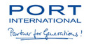 Port International GmbH