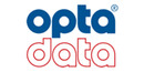 Logo opta data Gruppe in Essen