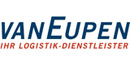 Logo van Eupen Logistik GmbH & Co. KG in Essen